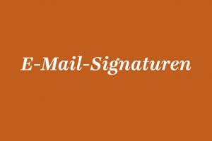 AGD_Kolumne_31_Email_Signaturen