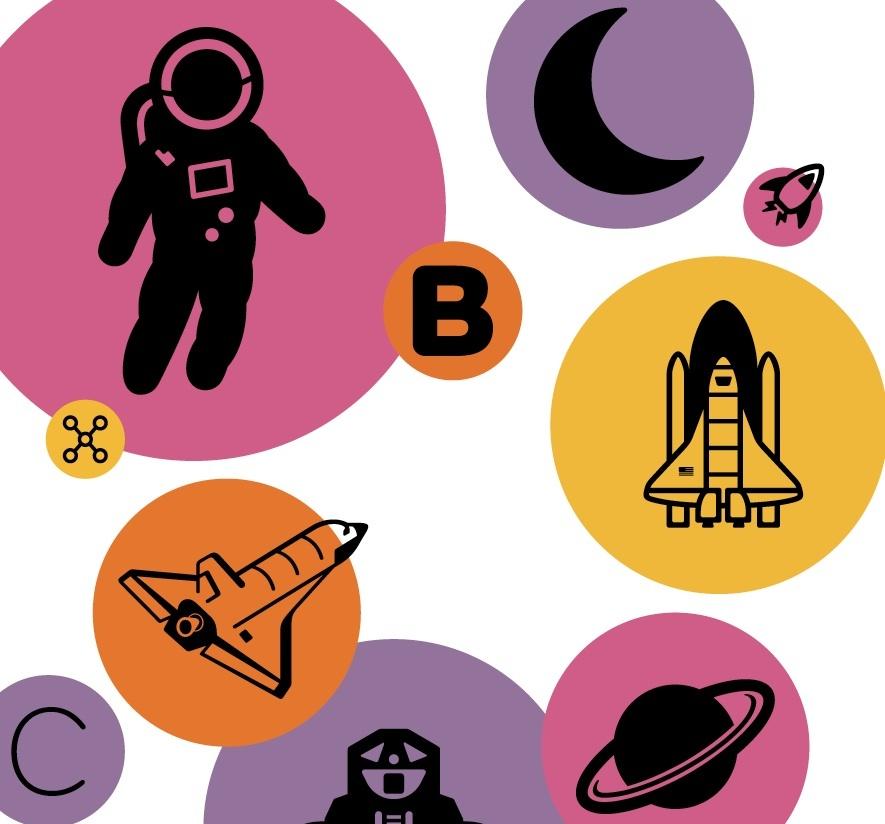 Aldrin1