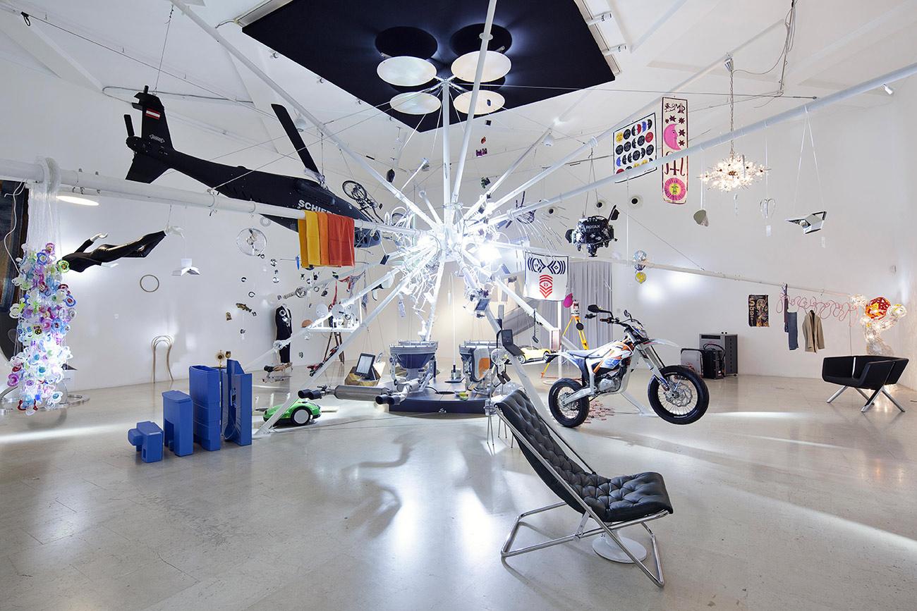 Austrian-Design-Explosion