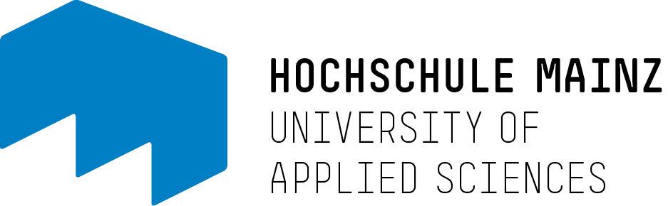BI160606_Mainz_Masterstudium_Logo_V_blau_rgb