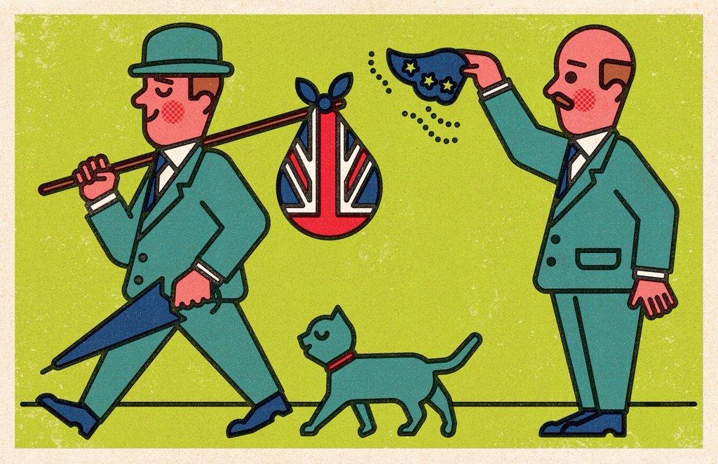 BI_160629_brexit_AdamHowling