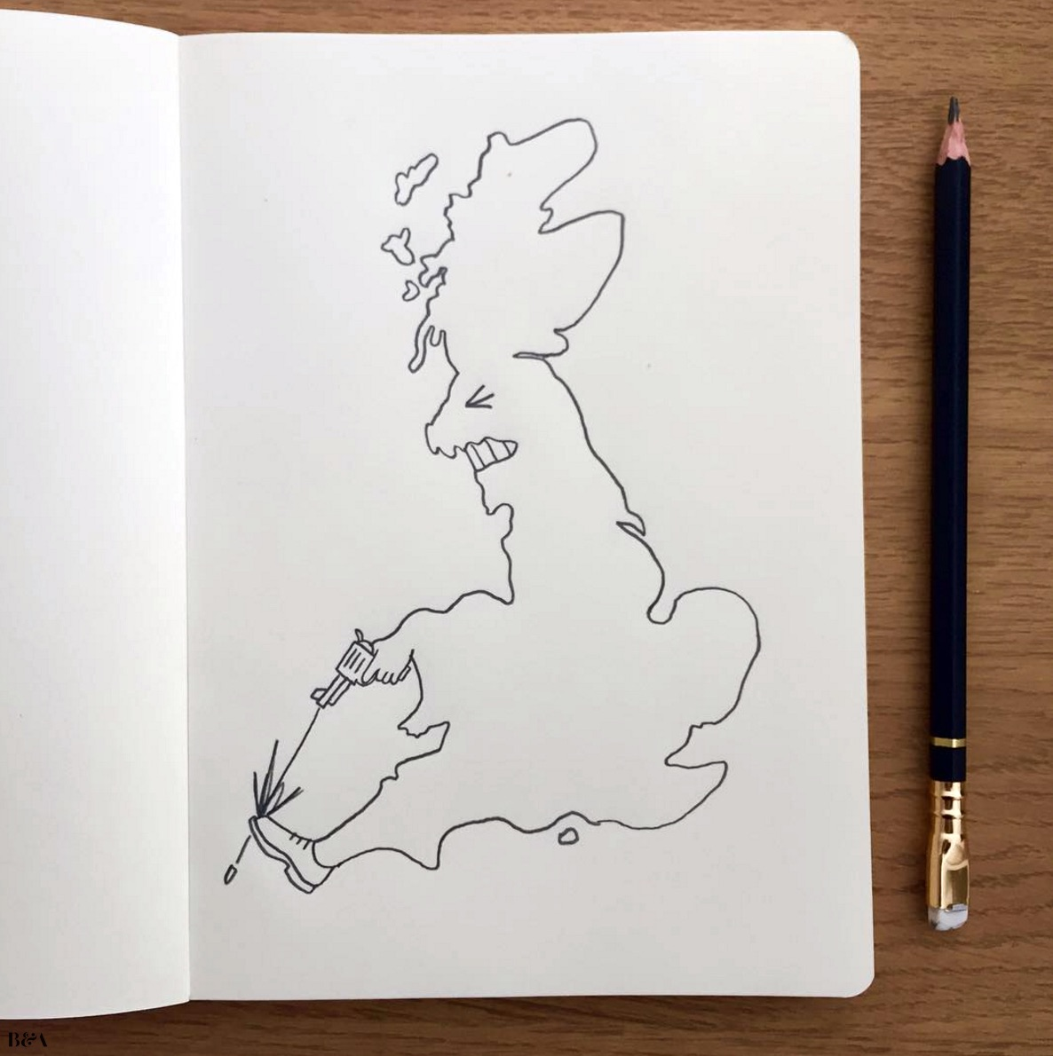 BI_160629_brexit_andrew_rae