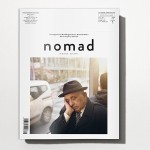 BK_160609_nomad_mag_hwd