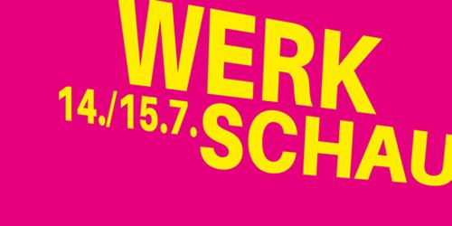 Banner_Werkschau_2016