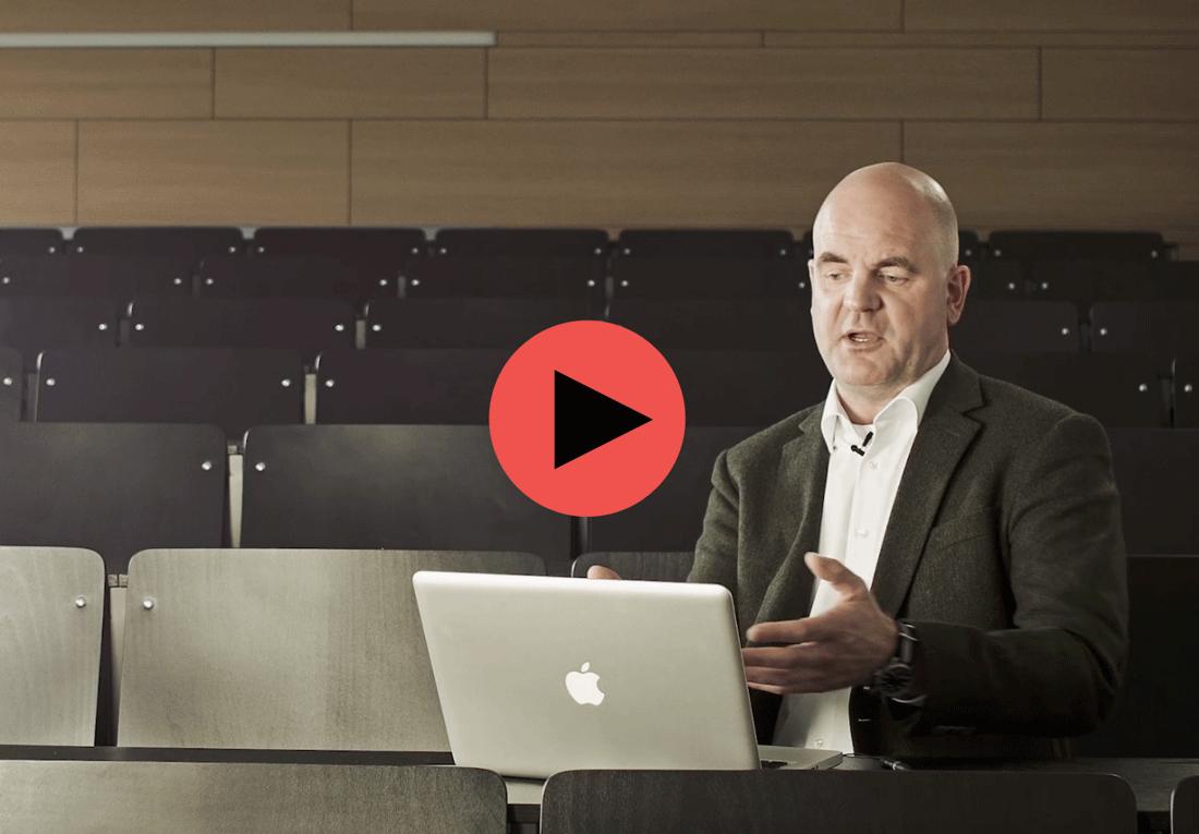 Interaction Design, Interaction Designer, Stefan Wölwer, Hochschule für angewandte Wissenschaft und Kunst