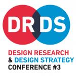 DesignResearch16