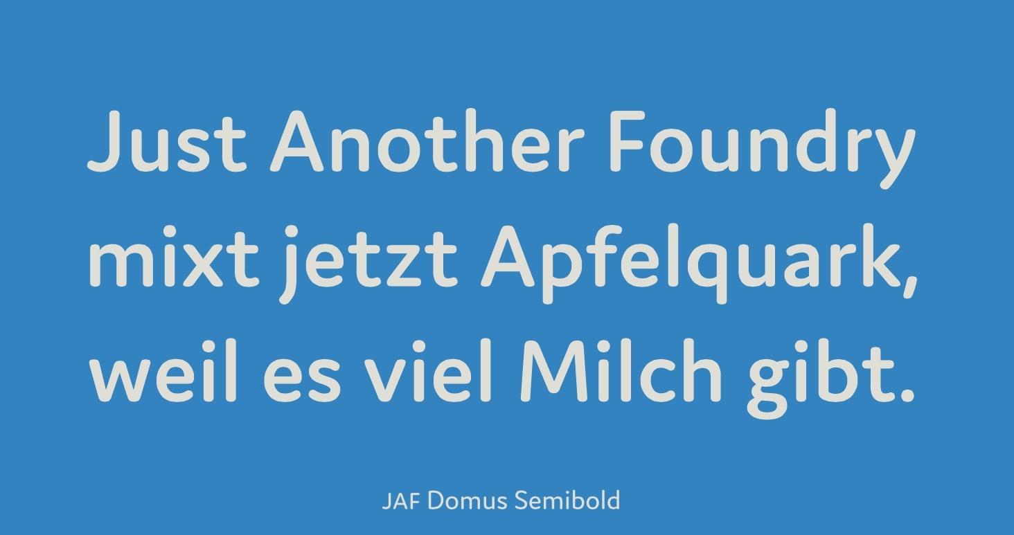 Domus2