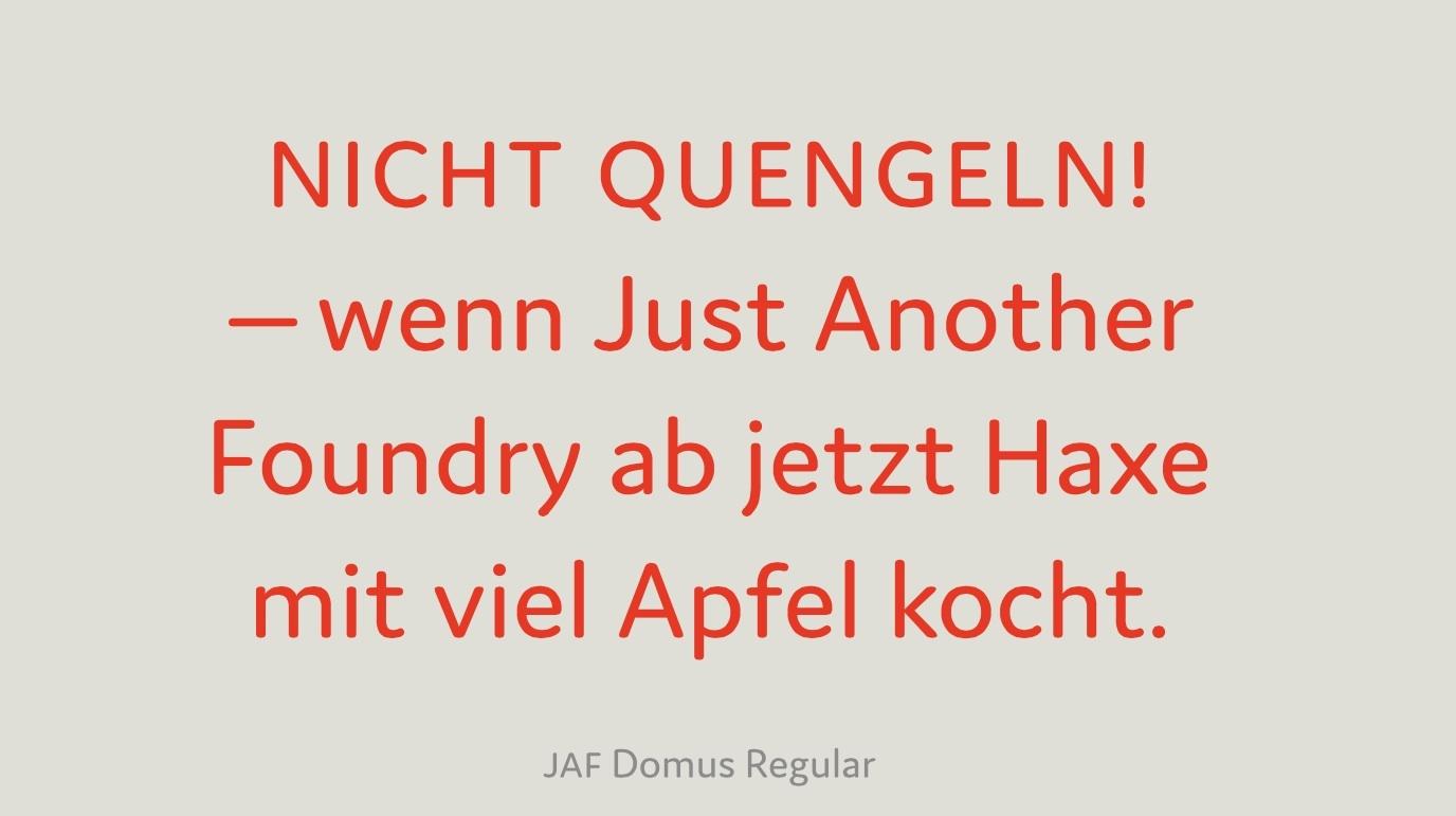 Domus3