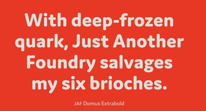 Domus7