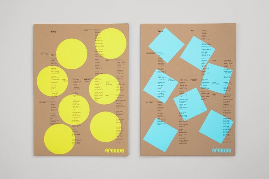 Archive — Homestore & Kitchen