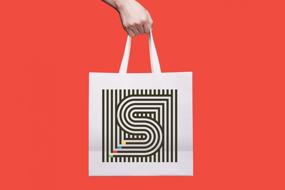 A new online boutique for those who really love the music, it's inspiration come from the design of Lance Wyman and the Opart. Salvaje Music Store is a fresh take to the Mexico city scene where creativity merges with the joy of music.