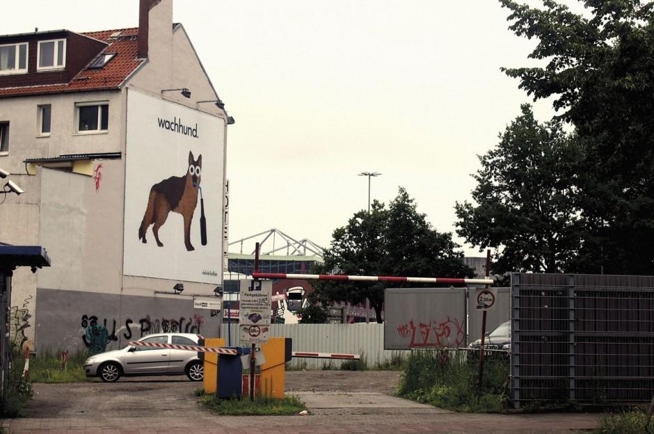 KR_160615_fritz_umfeld-11