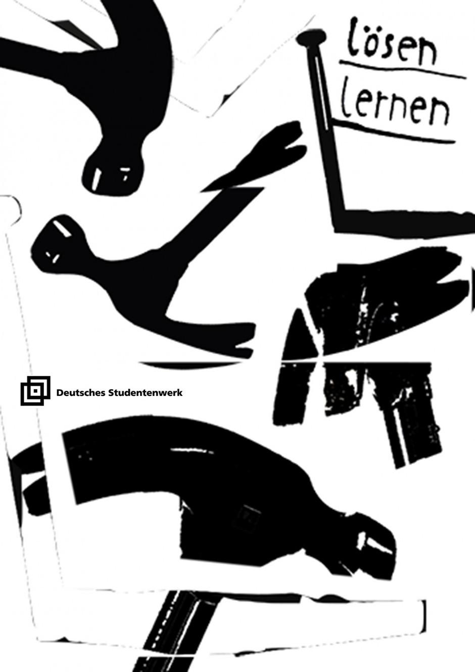 Hochschule RheinMain, betreut von Frau Cornelia Schubert