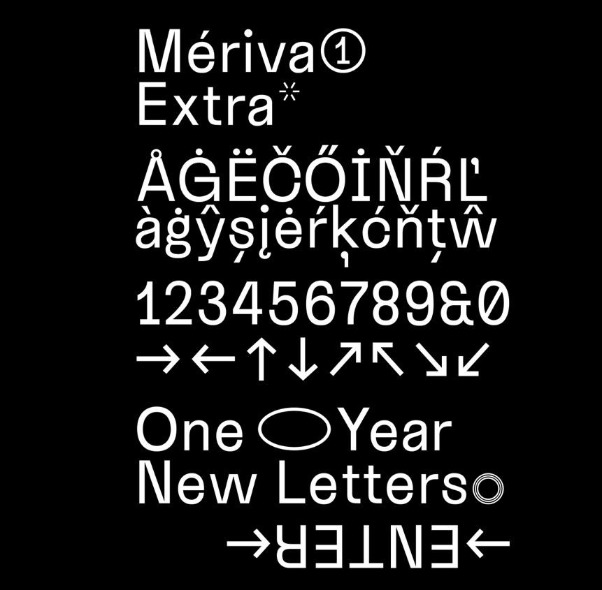 Meriva3