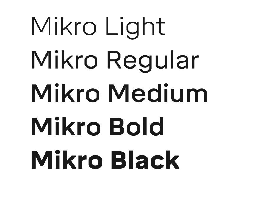 Mikro3