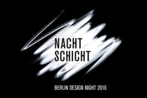 Nachtschicht2016