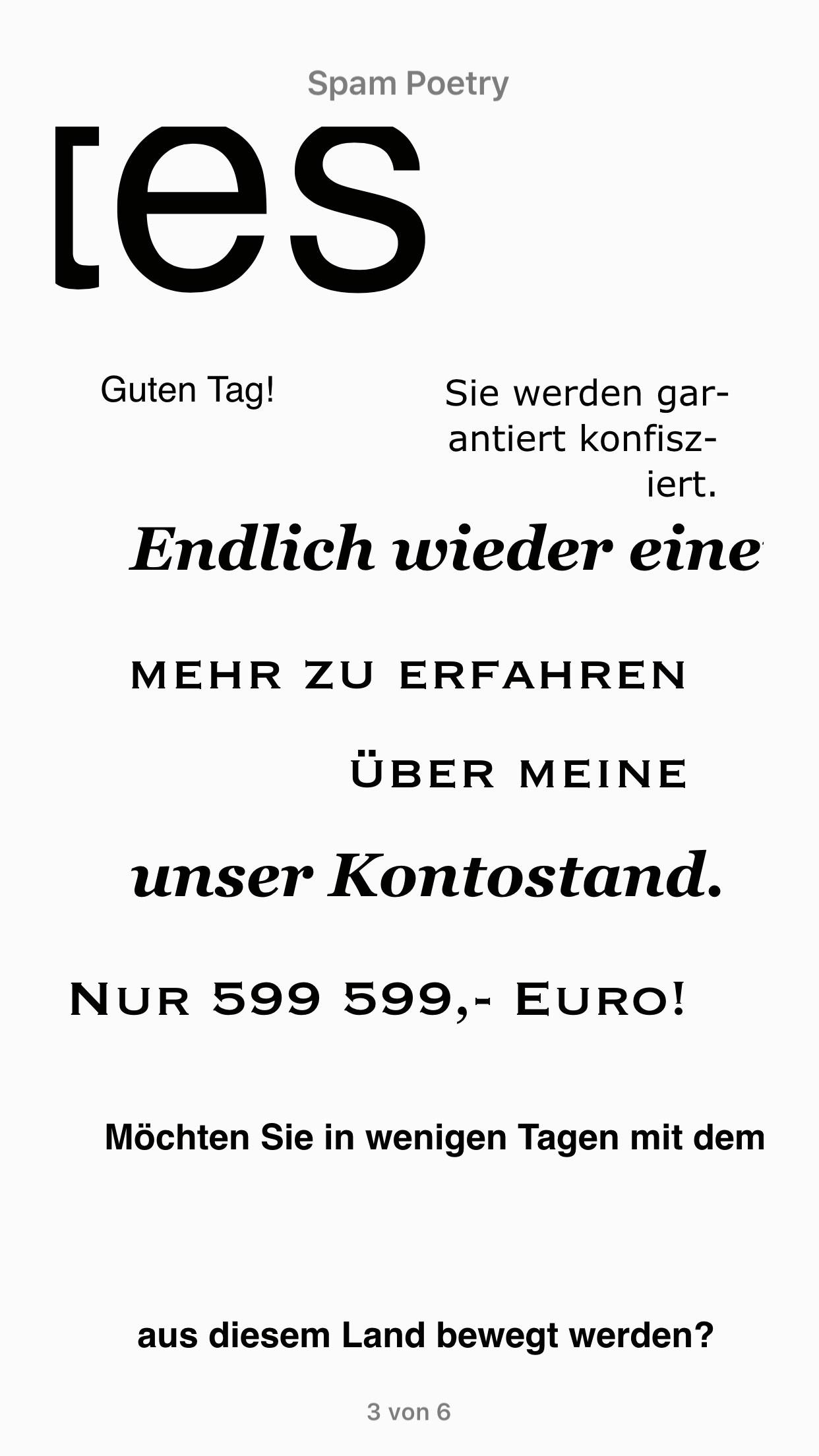 Nachwuchs0716_SP_Johannes-Schmoll_24
