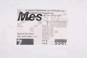 Nachwuchs0716_SP_Johannes-Schmoll_IMG_0583