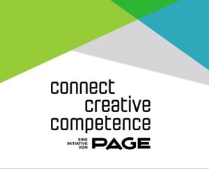 PAGE-Connect_Beitragsbild_Quad