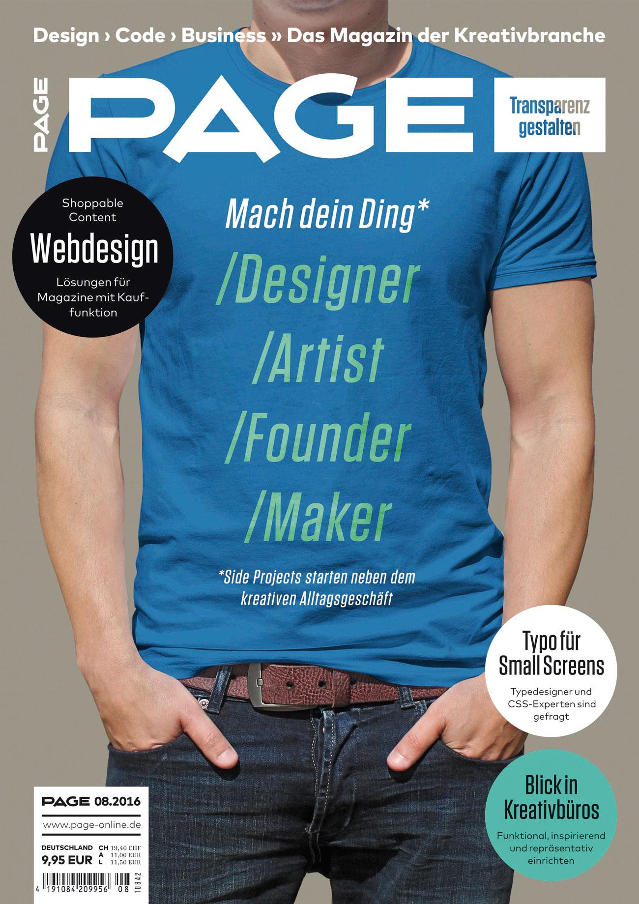 Kundenakquise, Homeoffice, Kreative Berufe, Freelancer, Gründungszuschuss, Werbeagentur, Designagentur, Internetagentur