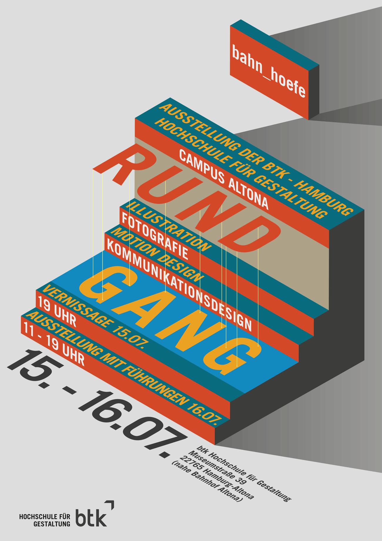 RUNDGANG-BTK-HAMBURG_by_Marco_Wesche