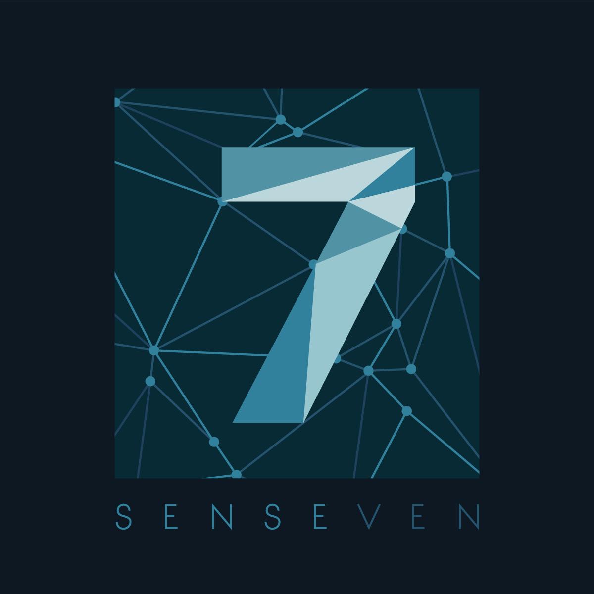 SENSEVEN
