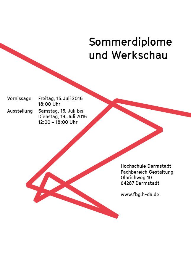 SommerdiplomeWerkschauFlyer_web6