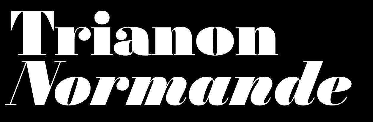 Trianon1