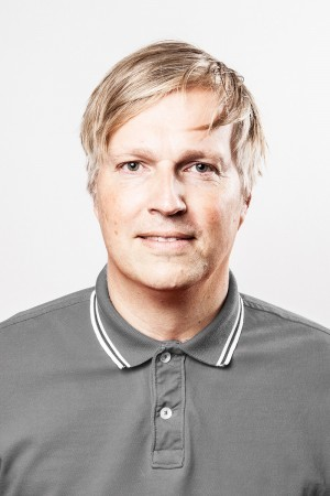 UX Design, UX Designer, Scholz & Volkmer
