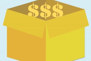 Packaging Design, Verpackunsgdesigner, Gehalt