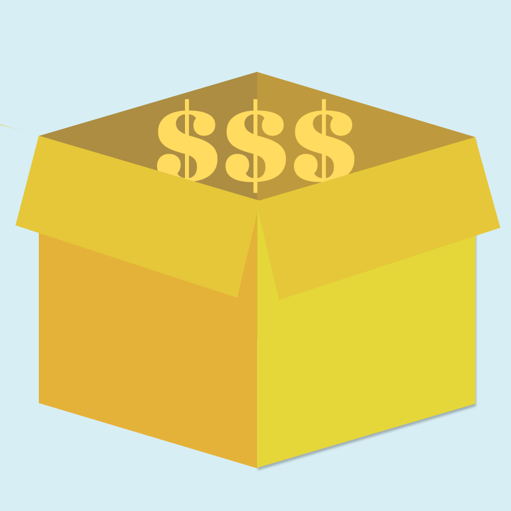 Verpackunsgdesigner-Gehalt-Karton-2016