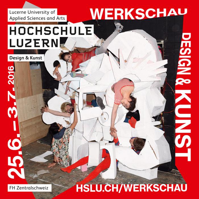 WS_Luzernimage006