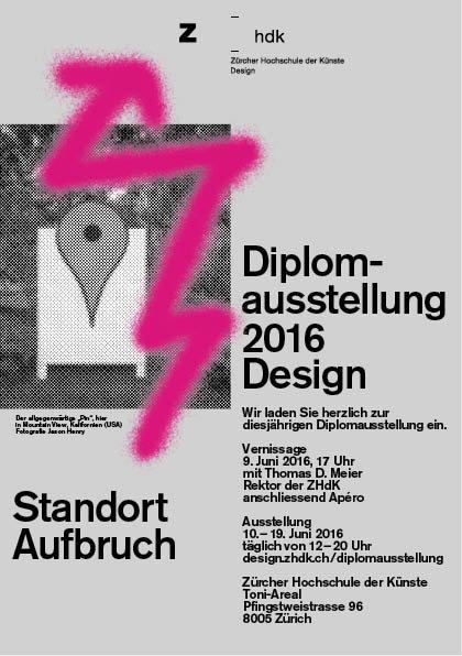 csm_160426_ZHdK_DDE_Diplom_Design_Einladungskarte_Facebook_Blitz1.jpg_eda0638e5b