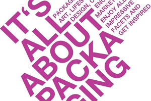 its_all_about_packaging_300x300