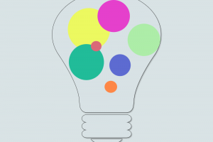 kreative-recherche-strategie-2016