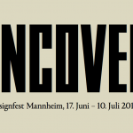uncover_mannheim