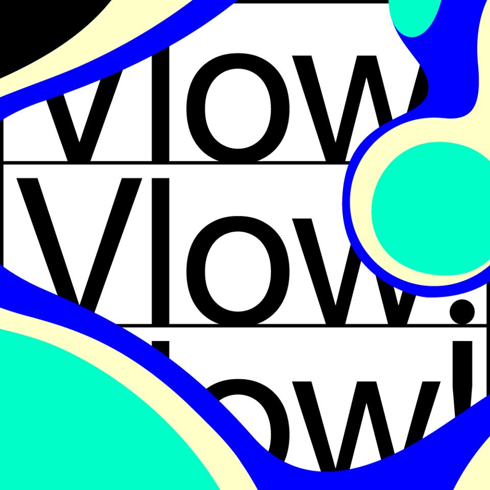 vlow16