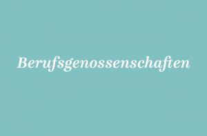 AGD_Kolumne_32_Berufsgenossenschaften