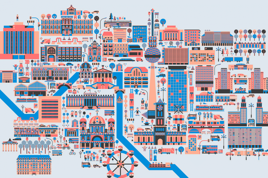 Www.Berlin Stadtplan