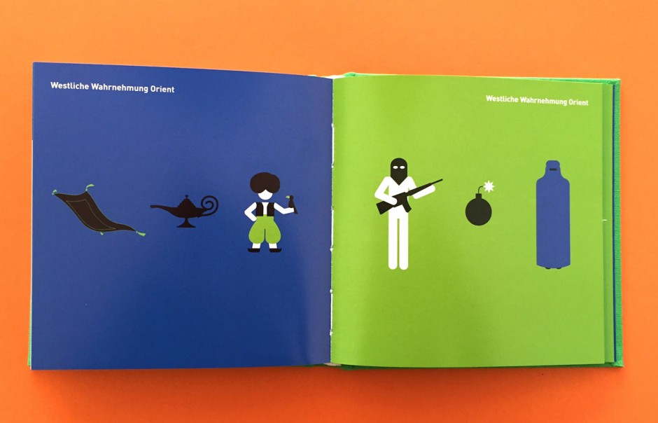 Yang Liu: Heute trifft Gestern, Taschen Verlag, 2016