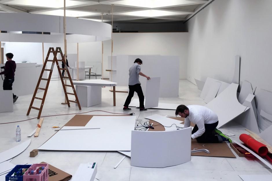feldmann + schultchen design studios
