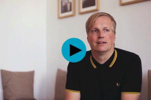 UX Design, User Experience Design, Scholz & Volkmer, Peter Post, Video