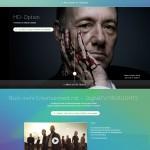 PAGE Connect, Service Design, Case, Sinnerschrader