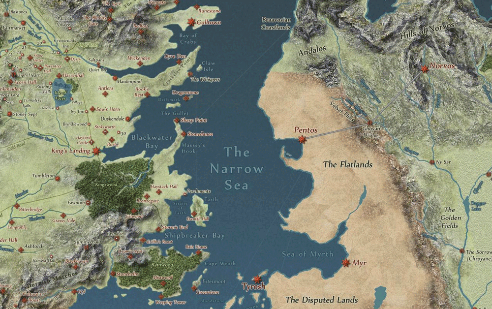 Game-of-Thrones-Interactive-Map-2016