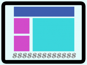Gehalt, Webdesigner, Webdesign