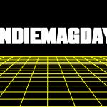 Indiemagday16