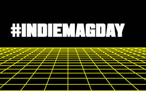 Indiemagday16