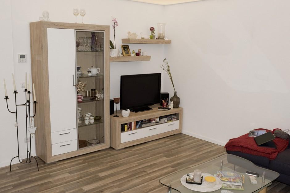 jung von matt präsentiert das wohnzimmer wozi 3.0 / page online - Deutsches Wohnzimmer