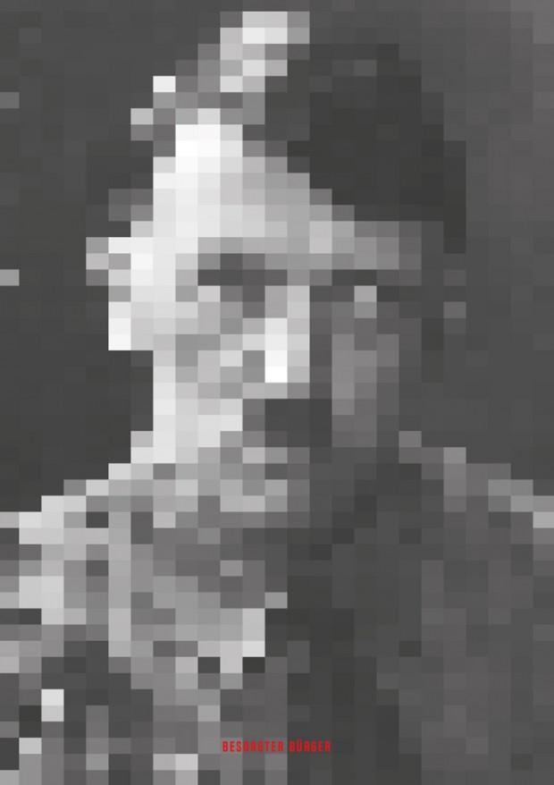 WIR SIND EIN VOLK — Sven Lindhorst