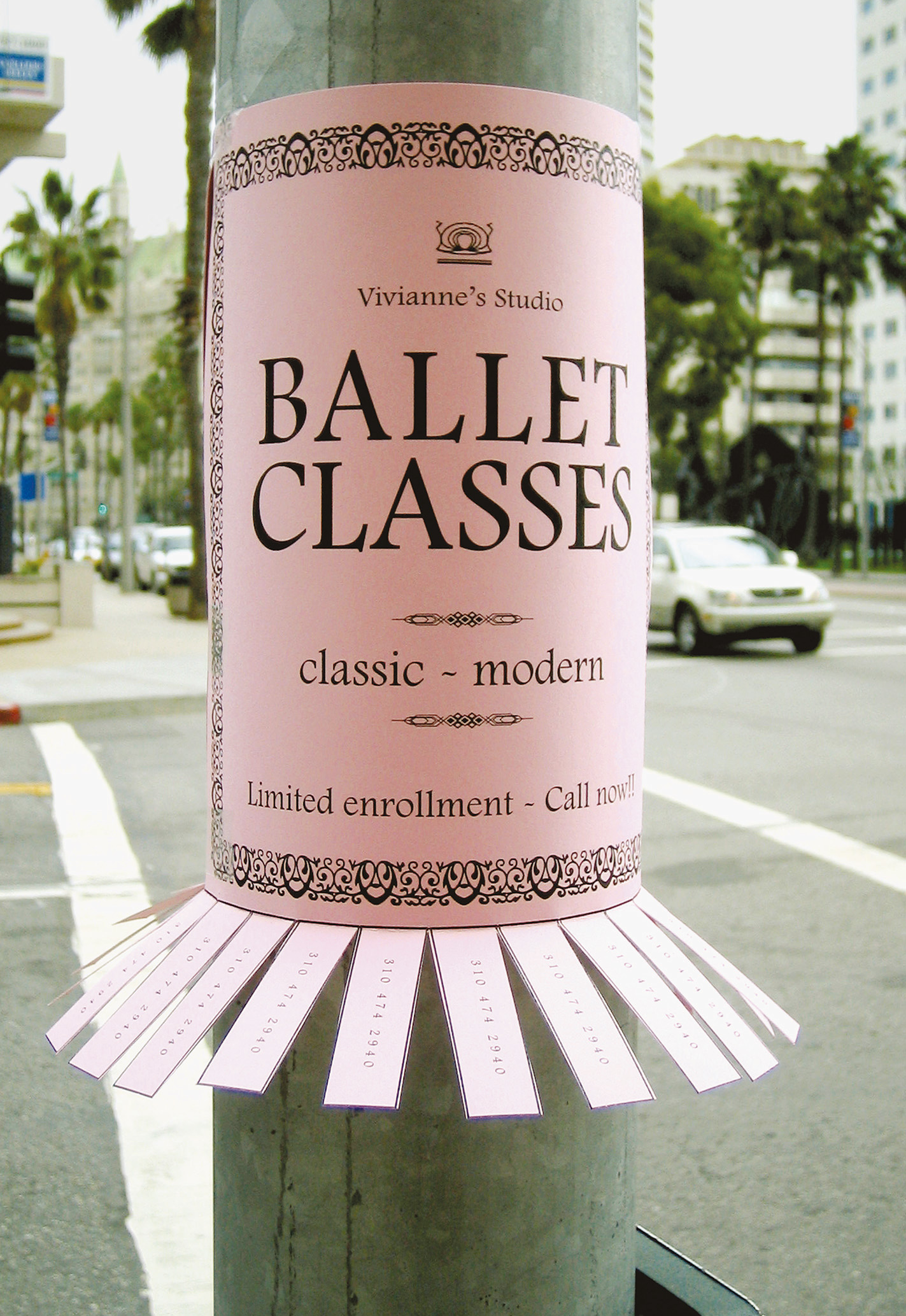 KR_160817_WitzDesign_01_050-Ballet-Classes